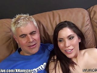 Drooling on ass forum - Aleksa nicoles juicy pussy is drooling on cam