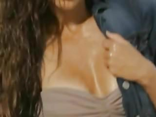 Jessice alba sex video Jessica alba - lick me, fuck me and cum with me