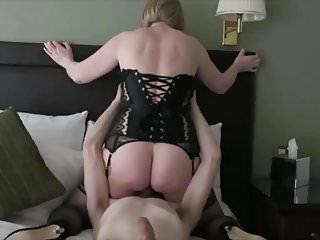 Face naked sit slut that - Face sitting slut