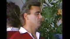 Mon cul est prendre (1984)