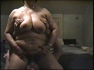 Free mature tranny sex tube Afternoon climax free mature porn video f2 - xhamster