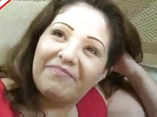 Wicked and sassy erotica Sassy 40