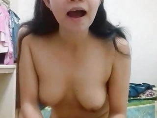 2 inch cocks dicks Sheraine filipino pornstar want 11 inches big dick