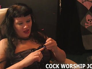 Ways to improve sperm motility You really need to improve your cock sucking skills joi