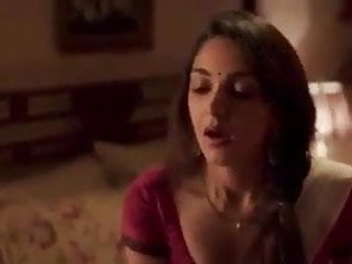 kiara advani vibrator sex