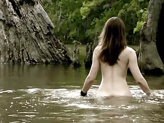 Female spank female free vidio samples