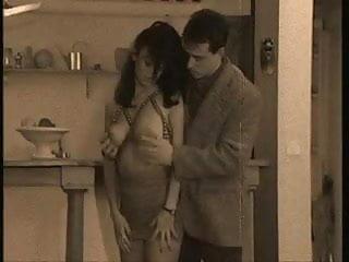 Anita blake bdsm Anita d. with natural boobs, anal scene