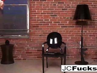 Jayden cole fucked Jayden cole stuffs her panties in her pussy