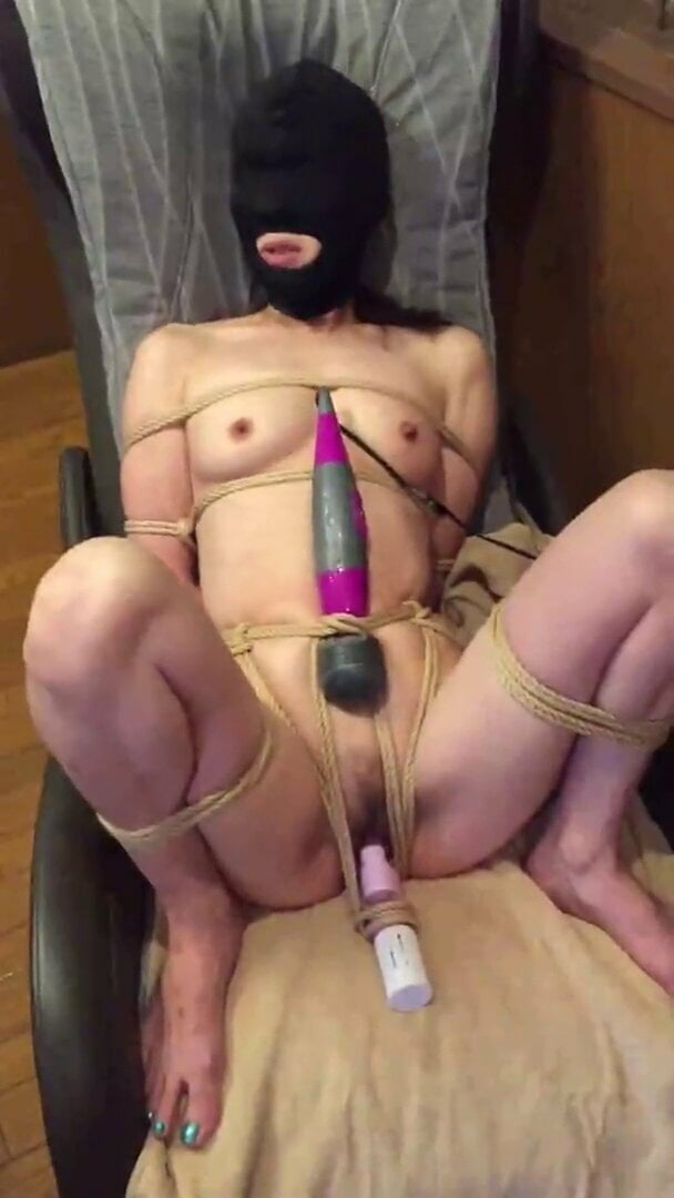 Free young bondage pictures videos