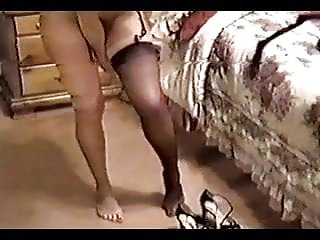 Teen blast vol1 - Mature wife with black lover vol1