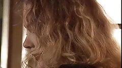 Prive di Scrupoli (1990)