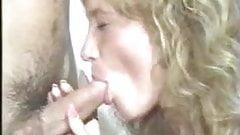 Классическое немецкое фетишное видео, fl 11