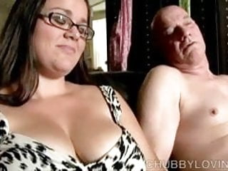 To suck synonyms Cute chubby babe loves to suck cock