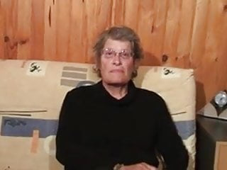Hard cocks getting sucked - Nice old granny sucking cock and getting a hard fucking