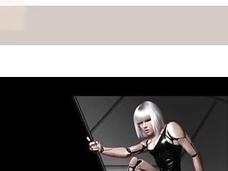 Bdsm atlanta eros Eros music - bad girl