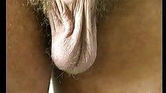 Sex scene and genital examination in Danish 90s sex ed show