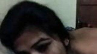 Indian desi police officer gets fucked hard