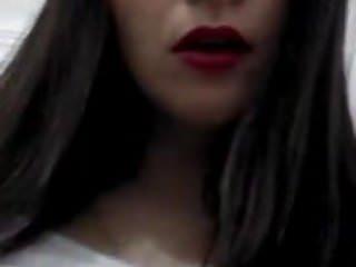 Camie jo bybee cum pics Camy tetona chilena - tremendo choro