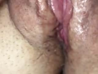 Haiy pussy video - Best close up hot pussy video ever