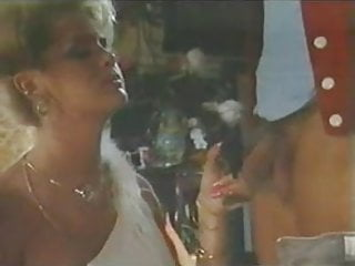 Wendy and peter pan porn - Classic porn - pillowman scene 01 - peter north