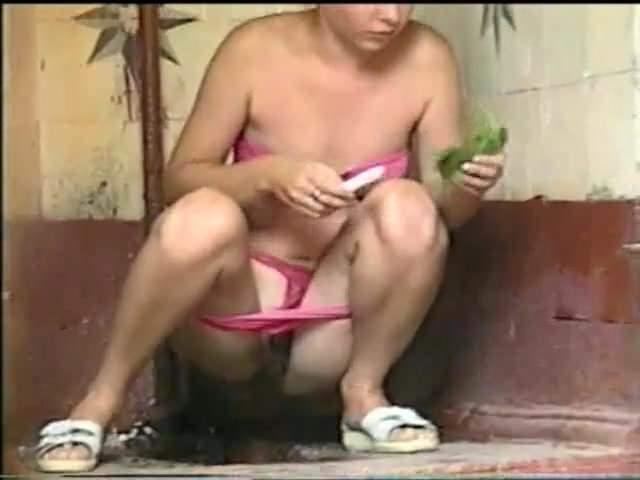 Outdoor shitting hidden voyeur videos naked photo
