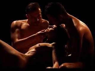 Stream met-art sex - Art sex