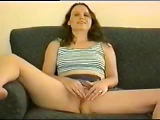 Awesome productions porn - Awesome cuckold creampie