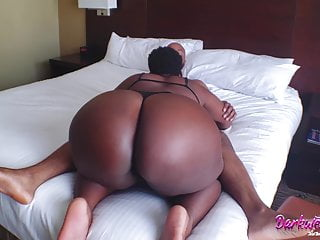 Mature provider escorts This hotel provides the best black bbw service