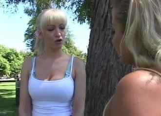 Viagra multiple orgasms