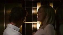 Kirsten Dunst - Bachelorette (fucking clip)