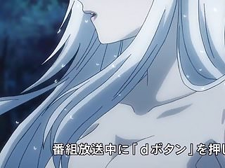 Hair fetish haircuts Anime haircut fetish