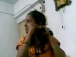 Marathi girls nude Newly wed marathi couple - coolbudy