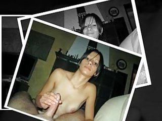 Liz vicious first handjob - Mayas first handjob