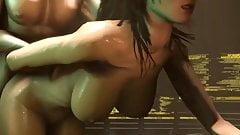 Curse of Lara