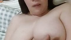 Nipples playaing