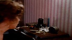 Nattie's Pleasure Palace (1976) - MKX