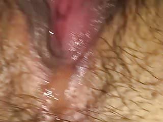 Watch free hentai Watch hairy pussy