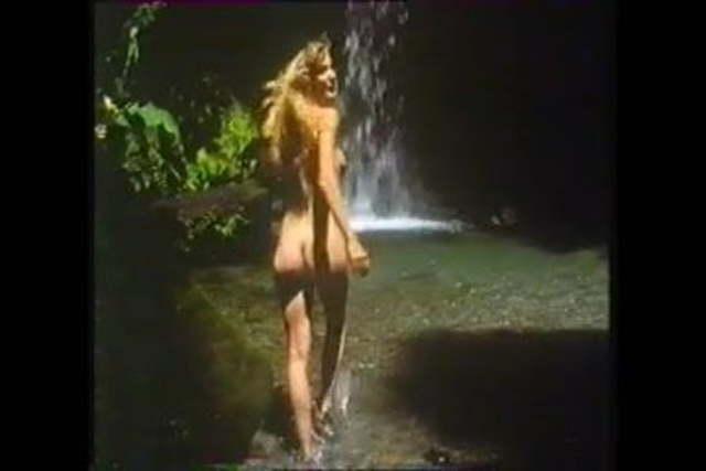 Nackt Kate Buffery  24 Scandalous