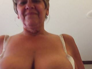 Nv-168 portable facial steamer - 62yo busty cougar rode the fuck outta me in reno, nv