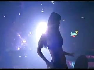 Demi moore hairy picture - Demi moore nude scene