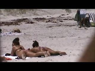 Crotches sexy - Hot sexy asses on beach,,, reverse crotch shot also