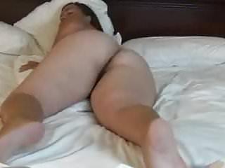 Latino woman with big ass Amateur woman with big ass humps pillow