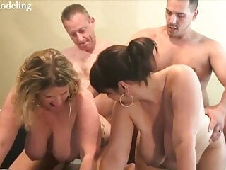 Webcam Show With Sexy May Waters  XhkGpiw