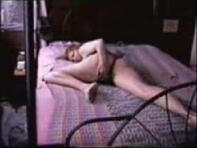 Spycam Caught Mom Masturbating 2 Free Porn 53 Xhamster
