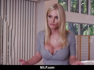 Silicon huge boobs porn Mom with big boobs silicone