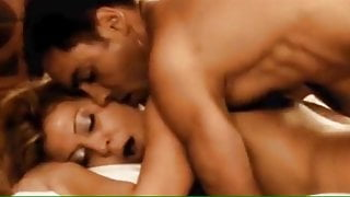 Indian desi girl fucked by X-bf