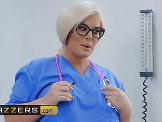 Lee snijders gay - Doctors adventure - julie cash keiran lee - bedside manner