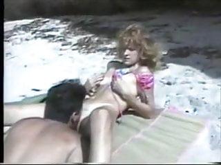 Nude beach sex shower Nude beach sex