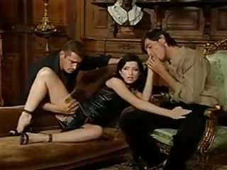 Lovings adult entertainment Wife entertains husband