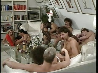 Penny cook nude - Effie balconi in dream of a cook 1990